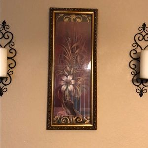 Other - Wall decor